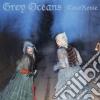 (LP VINILE) Grey oceans lp 10