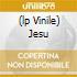 (LP VINILE) JESU