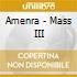 Amenra - Mass III