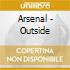 Arsenal - Outside