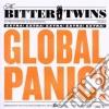GLOBAL PANIC