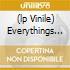 (LP VINILE) EVERYTHINGS ON SINGLE