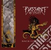 Puissance - Back In Control