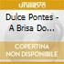 A BRISA DO CORACAO
