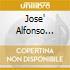 Jose' Alfonso (fado) - Fados De Coimbra