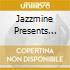 Jazzmine Presents Buenos Aires