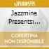Jazzmine Presents: Finest Beats - Lisbon