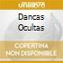 DANCAS OCULTAS