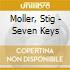 Moller, Stig - Seven Keys