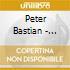 Bastian, Peter - Forest Walk