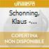 Schonning, Klaus - Heartland