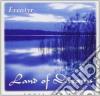 Eventyr - Land Of Dreams