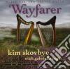 Skovbye Kim - Wayfarer