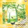 Goodstein Stuart - The Butterfly Gate