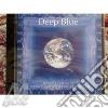 Koitzsch - Deep Blue