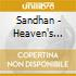 Sandhan - Heaven`S Earth