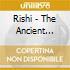 Rishi - The Ancient Secret