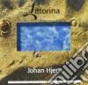 Hjert Johan - Littorina