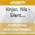 Vinjor, Nils - Silent Traveller