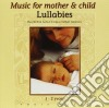 Music For Mother & C - Lullabies