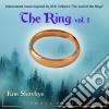 Skovbye Kim - The Ring Vol. 1