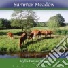 Nature Sounds - Summer Meadow