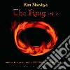 Skovbye Kim - The Ring Vol. 2