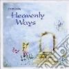 Amathy Frantz - Heavenly Ways