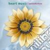 Prem, Sambodhi - Heart Music