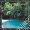 Sambodhi Prem - Lake Of Restfulness