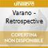 Varano - Retrospective