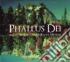 Phallus Dei - A Day In The Life Of Brian...