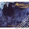 Artillery - When Death Comes - Limit