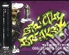 STRICTLY BREAKS - THE DEFINITIVE COLLECT