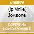 (LP VINILE) JOYSTONE
