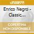 Enrico Negro - Classic Music