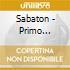 PRIMO VICTORIA