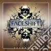 CD - FACESHIFT - RECONCILE