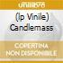 (LP VINILE) CANDLEMASS