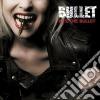 (LP VINILE) BITE THE BULLET