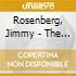 Rosenberg, Jimmy - The One And Only Feat. Bireli Lagrene