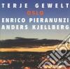 Pieranunzi / Gewelt - Oslo