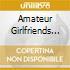 AMATEUR GIRLFRIENDS GO...