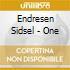 Endresen Sidsel - One