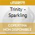 Trinity - Sparkling