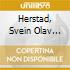 Herstad, Svein Olav Trio - Suite For Simmons - With Sonny Simmons