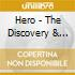 Hero - The Discovery & Exploration Of Planet
