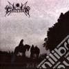 Gehenna - First Spell