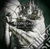 Stonegard - From Dusk Till Doom
