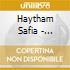 Haytham Safia - Blossom